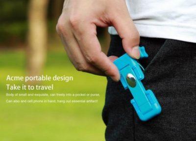 palo-selfie-mini-plegable-con-botón-obturador-vía-cable (13)