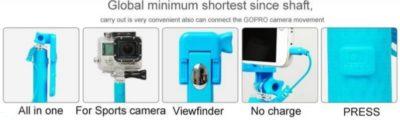 palo-selfie-mini-plegable-con-botón-obturador-vía-cable (14)