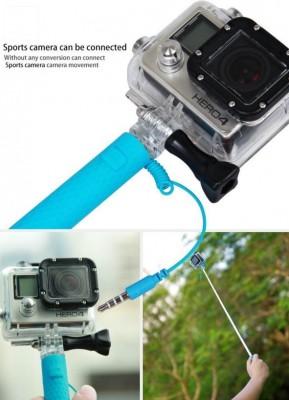 palo-selfie-mini-plegable-con-botón-obturador-vía-cable (6)