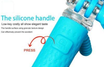 palo-selfie-mini-plegable-con-botón-obturador-vía-cable (7)