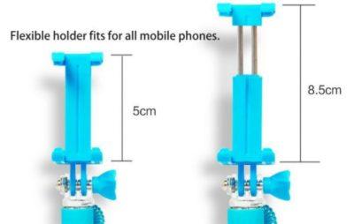 palo-selfie-mini-plegable-con-botón-obturador-vía-cable (9)