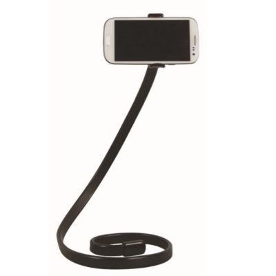 soporte para móvil brazo con contrapeso