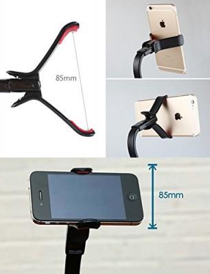 soporte-para-móvil-brazo-con-contrapeso (6)