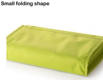 bandeja-organizador-de-mandos-para-sofá (10)