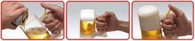 jarra-cerveza-genera-espuma (10)