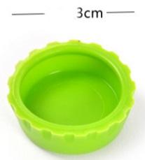 tapones-para-botellas-silicona (11)