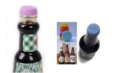 tapones-para-botellas-silicona (8)