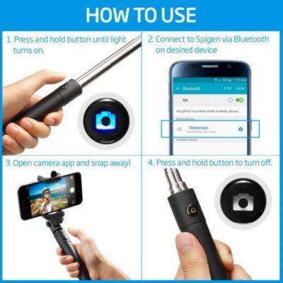 palo-selfie-con-batería-bluethooth-botón (5)