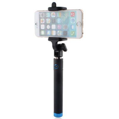 palo-selfie-con-batería-bluethooth-botón (7)