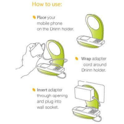 soporte-de-pared-para-cargar-el-móvil (9)