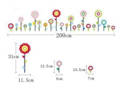 vinilo-flores (8)