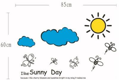 vinilo-i-like-sunny-day (6)