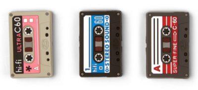 enrolla-auriculares-cassette (5)