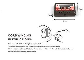 enrolla-auriculares-cassette (9)