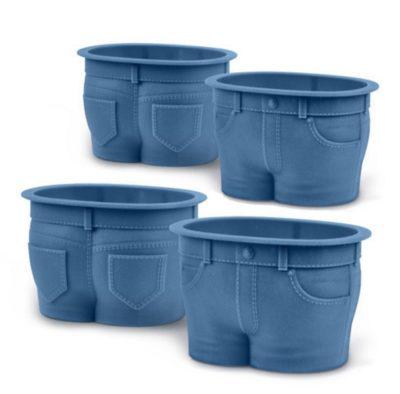 molde-para-muffins-pantalones (3)