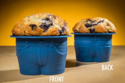 molde-para-muffins-pantalones (7)