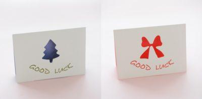 tarjetas-de-felicitación-minis (13)