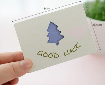 tarjetas-de-felicitación-minis (6)