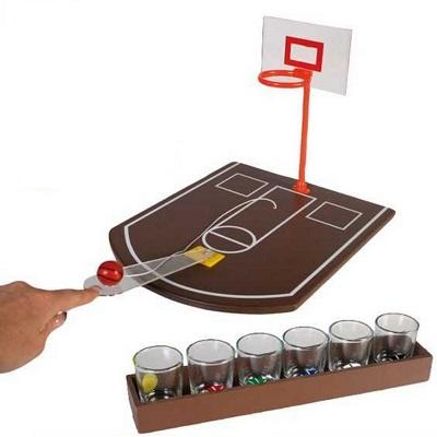juego-de-beber-canasta-de-baloncesto (5)
