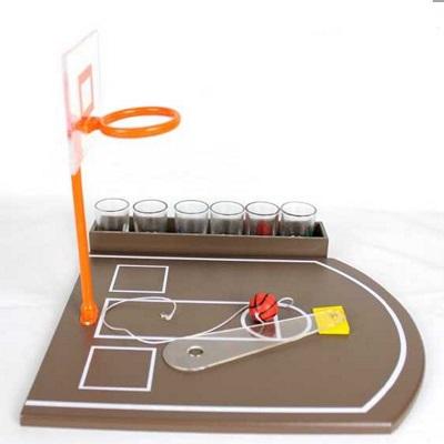 juego-de-beber-canasta-de-baloncesto (6)