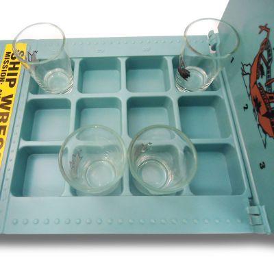 juego-de-beber-hundir-la-flota (3)