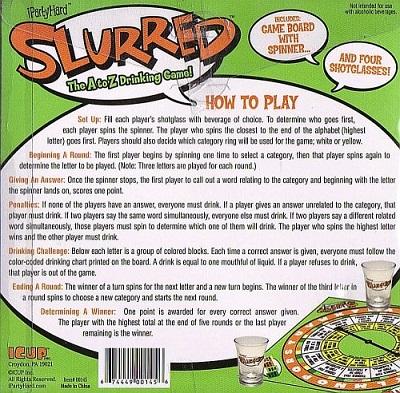 juego-de-beber-slurred (7)