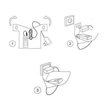 soporte-de-móvil-para-enchufe (6)