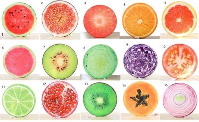 cojines-frutas (27)
