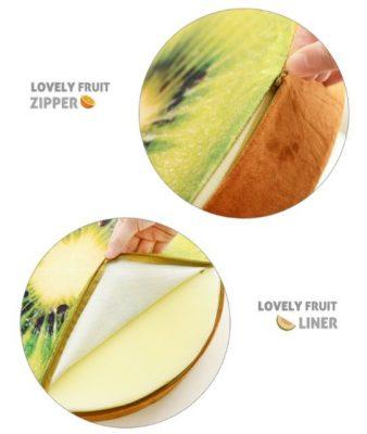 cojines-frutas (9)