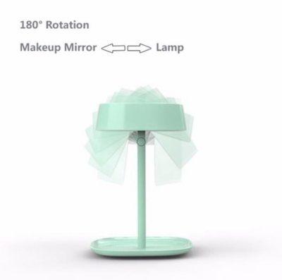 espejo-de-mesa-con-luz-Led (17)