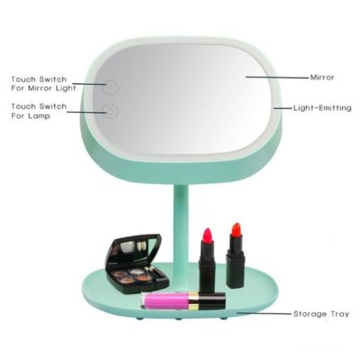 espejo-de-mesa-con-luz-Led (18)