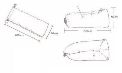 hamaca-sofá-puff-colchón-hinchable (8)