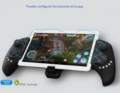 mando-para-móvil-tablet-ipega-9023 (14)