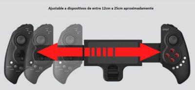 mando-para-móvil-tablet-ipega-9023 (15)