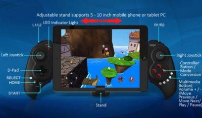 mando-para-móvil-tablet-ipega-9023 (16)