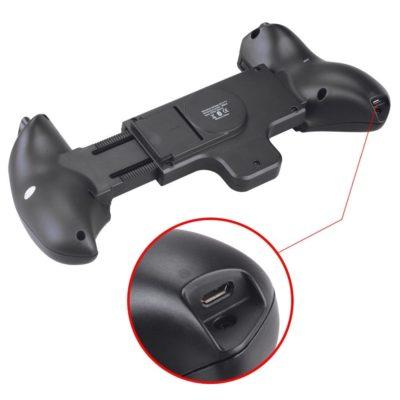 mando-para-móvil-tablet-ipega-9023 (19)