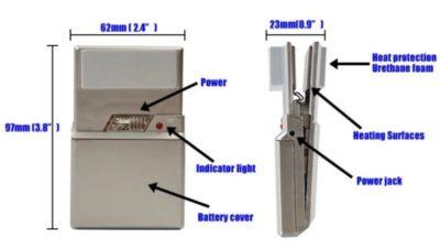 plancha-portatil-usb-7
