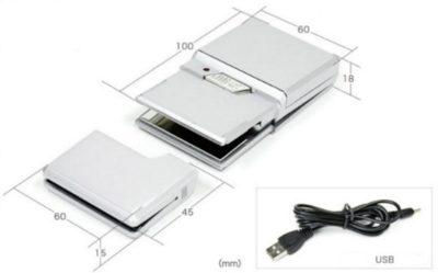 plancha-portatil-usb-9