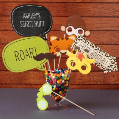 accesorios-photocall-fiestas-infantiles