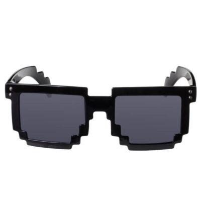 gafas-de-sol-pixeladas