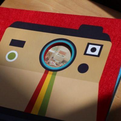 álbum-de-fotos-cámara (6)