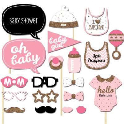 accesorios-photocall-fiesta-prenatal-niña