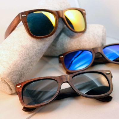 gafas-de-sol-de-madera-yashai-dark