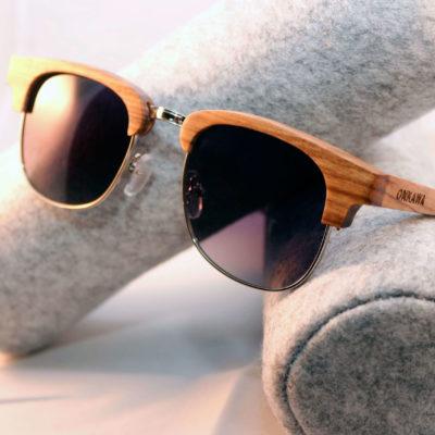 gafas-de-sol-de-madera-keade