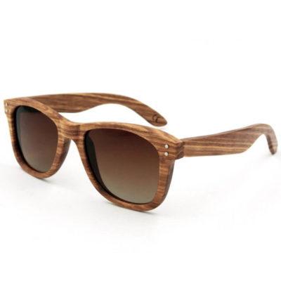 gafas-de-sol-de-madera-momi
