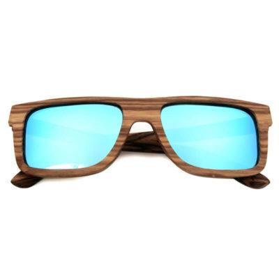 gafas-de-sol-de-madera-ika