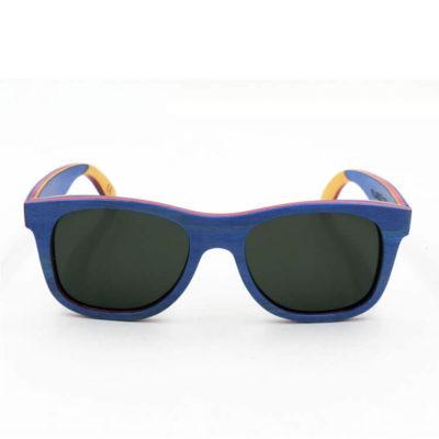 gafas-de-sol-de-madera-tsuta